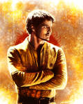 Game of Thrones : Oberyn Martell