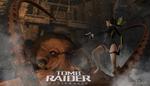 Lara Croft - TRU  20