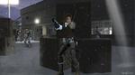 Lara Croft - TRL  51