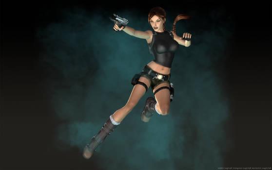 Lara Croft - AOD 04