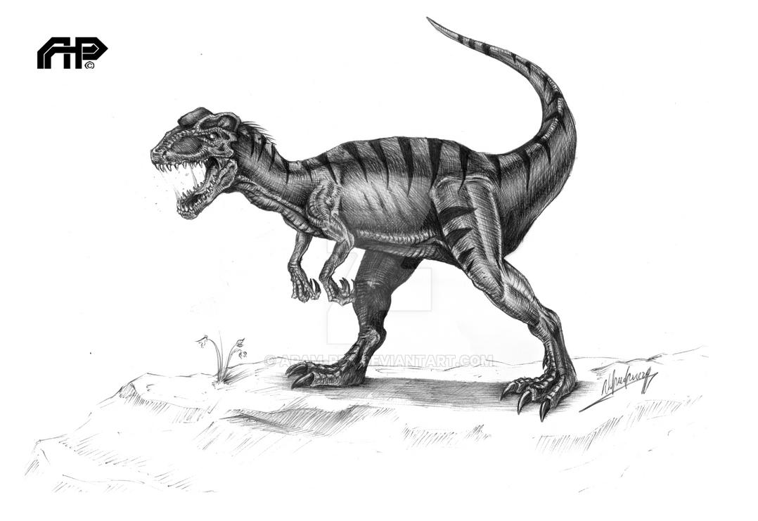 dilophosaurus_wetherilli_by_aram_rex-d8v0zbv.png