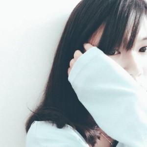 Bongsennho's Profile Picture
