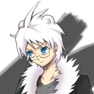 M-Mon's Profile Picture