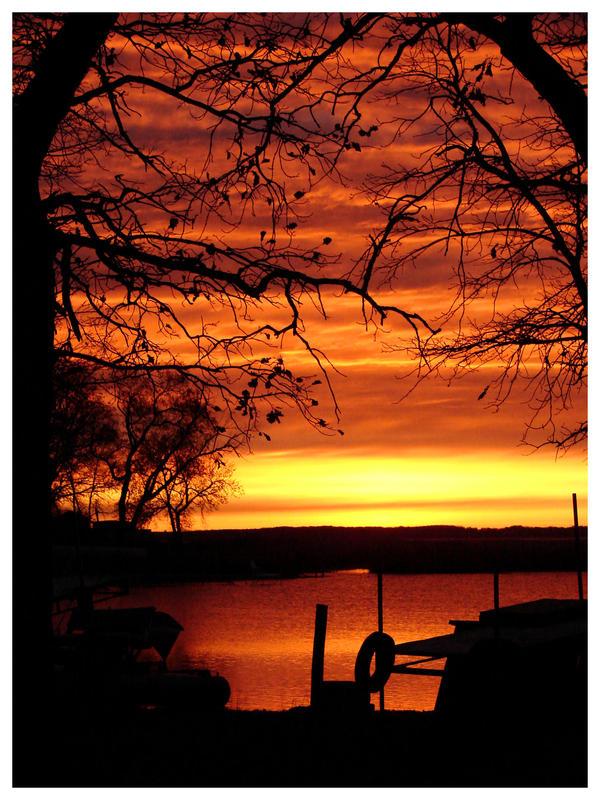 goodmorning from God.... by harmonyrose