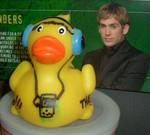 Eric-Duckie