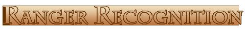 RRLogo by DasChocolate