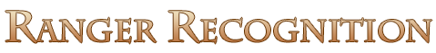 RRLogo by DasChocolate