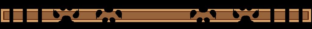 DividerBig by DasChocolate