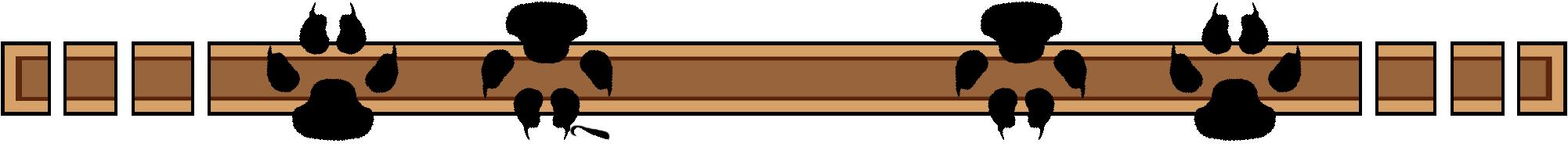 dividerbig
