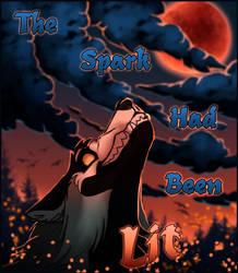 WoLF: The Spark