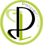 Logo corporativo Test