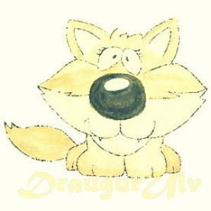 Draugur-ulv's Profile Picture