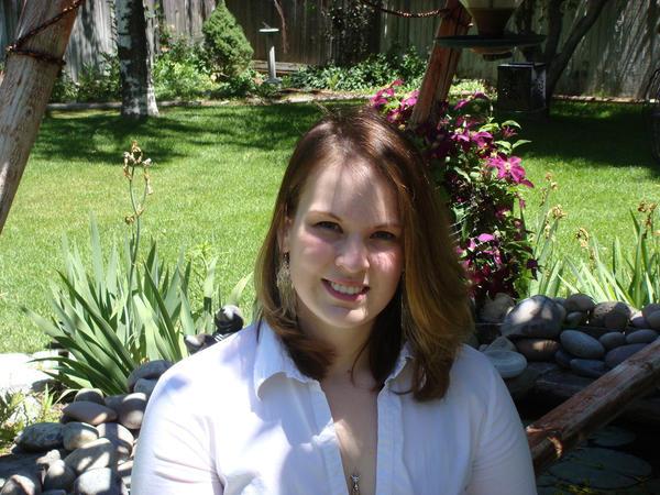 Mira518's Profile Picture