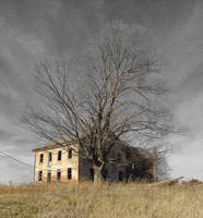 abandonment by Xxdevious1xX