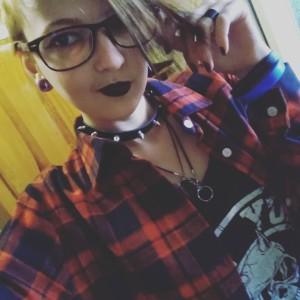 SatoAyumi's Profile Picture