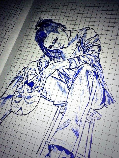 Img 20141025 180636 by SatoAyumi