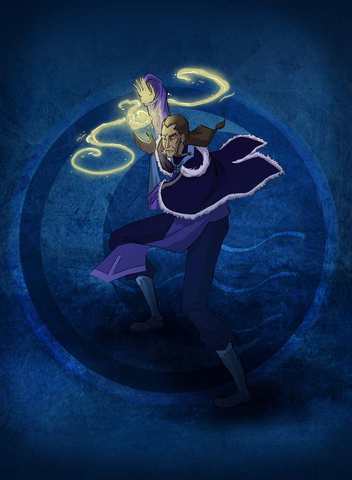Image result for Unalaq wallpaper