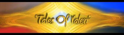 'Tales of Valen' Sig by Vampbri-n
