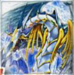 Deviant ID Rainbow_Dragon by Vampbri-n