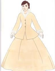 Costume Tile 17 by kakashi-no-ai