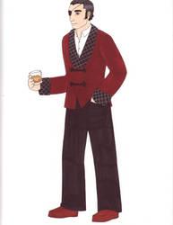 Costume Tile 18 by kakashi-no-ai