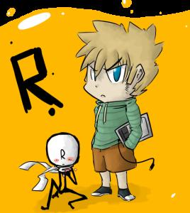 Romanlegend3's Profile Picture