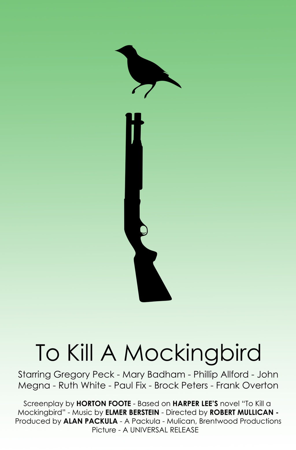 free pdf to kill a mockingbird