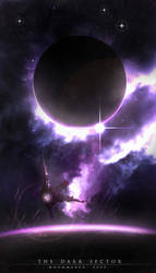 Dark Sector by Moonmaker
