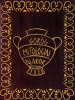 greek myth... by timacs