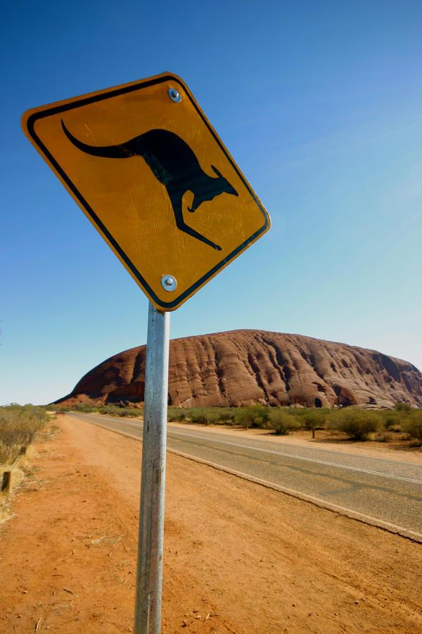 Uluroo by Thrill-Seeker