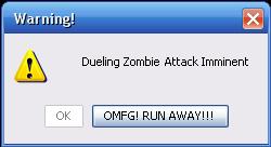 GX Windows Alert Part Deux by SetosNiceGirl