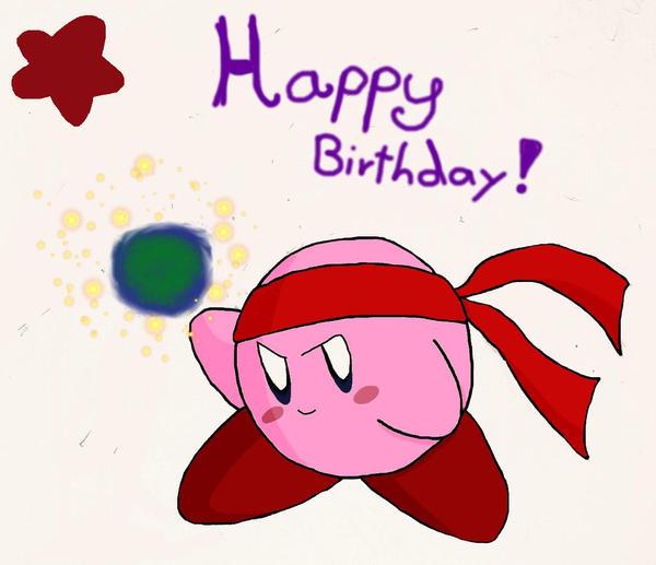 Pikachu Birthday Number 25