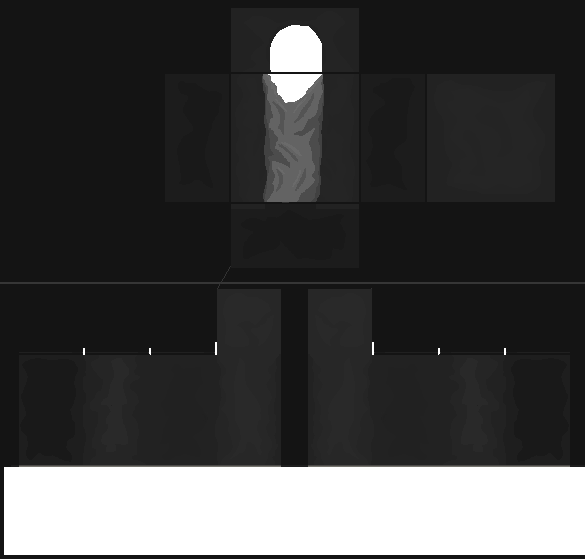 Roblox Shirt Template Suit No comments have been added