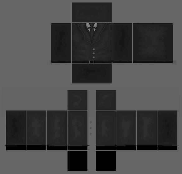 tuxedo by iimadrbx on deviantart