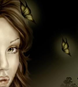 neshvacena's Profile Picture
