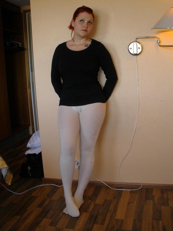 Sexy Latina Girls nackt