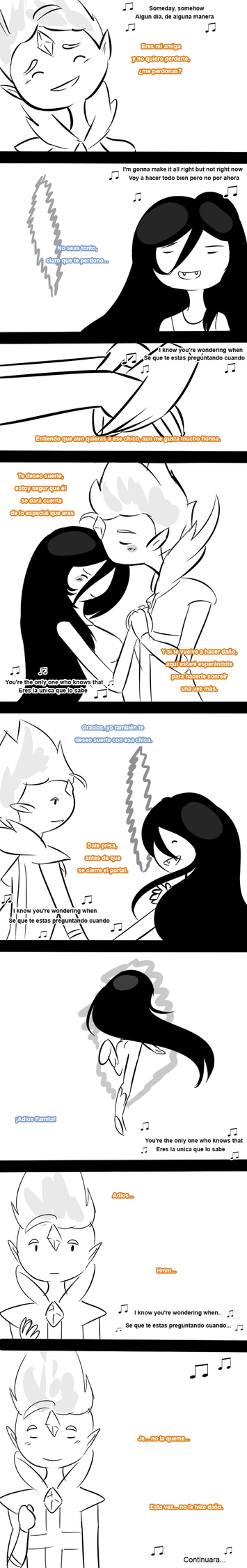 Someday - Parte 6 by Rumay-Chian