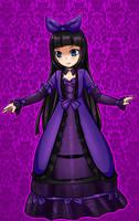 Lolita dress by Rumay-Chian