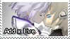 [Elsword] Stamp ADDxEVE by Rumay-Chian