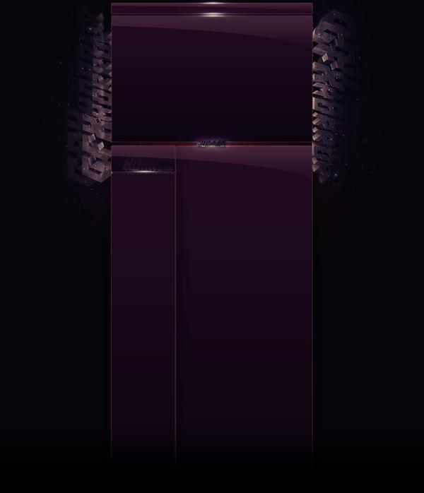 GFX Horror Background by BreakerFX