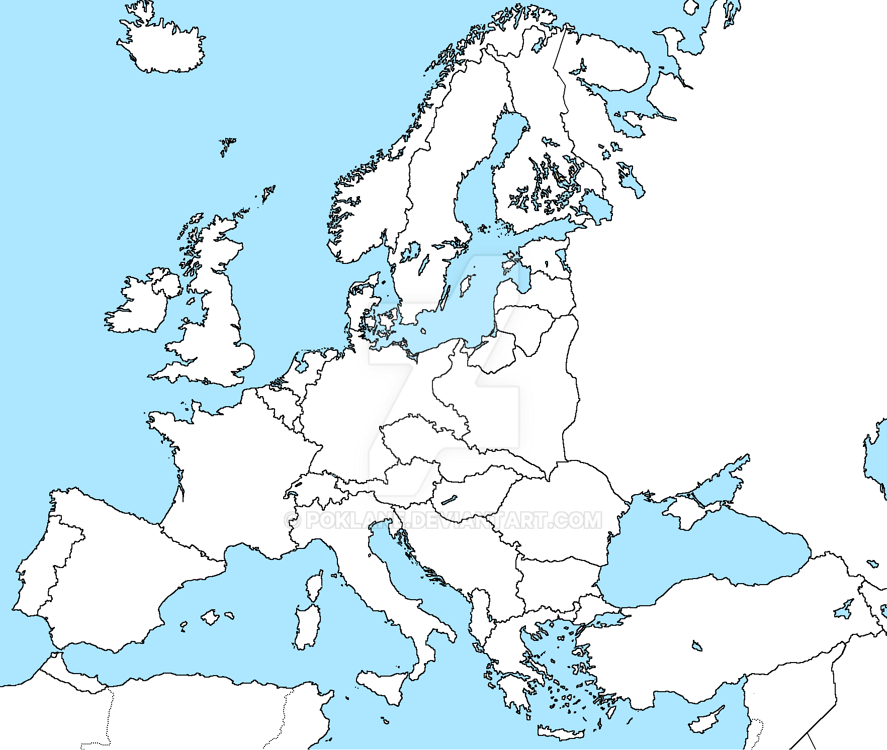europe with an allied netherlands after ww1 by poklane on deviantart Europe Before World War 1 europe with an allied netherlands after ww1 by poklane