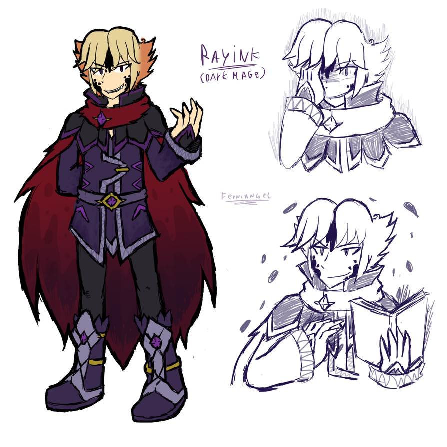 The corrupted Person – Rayink [ID] Rayink_dark_mage_fe_by_ferniangel-dcszekh