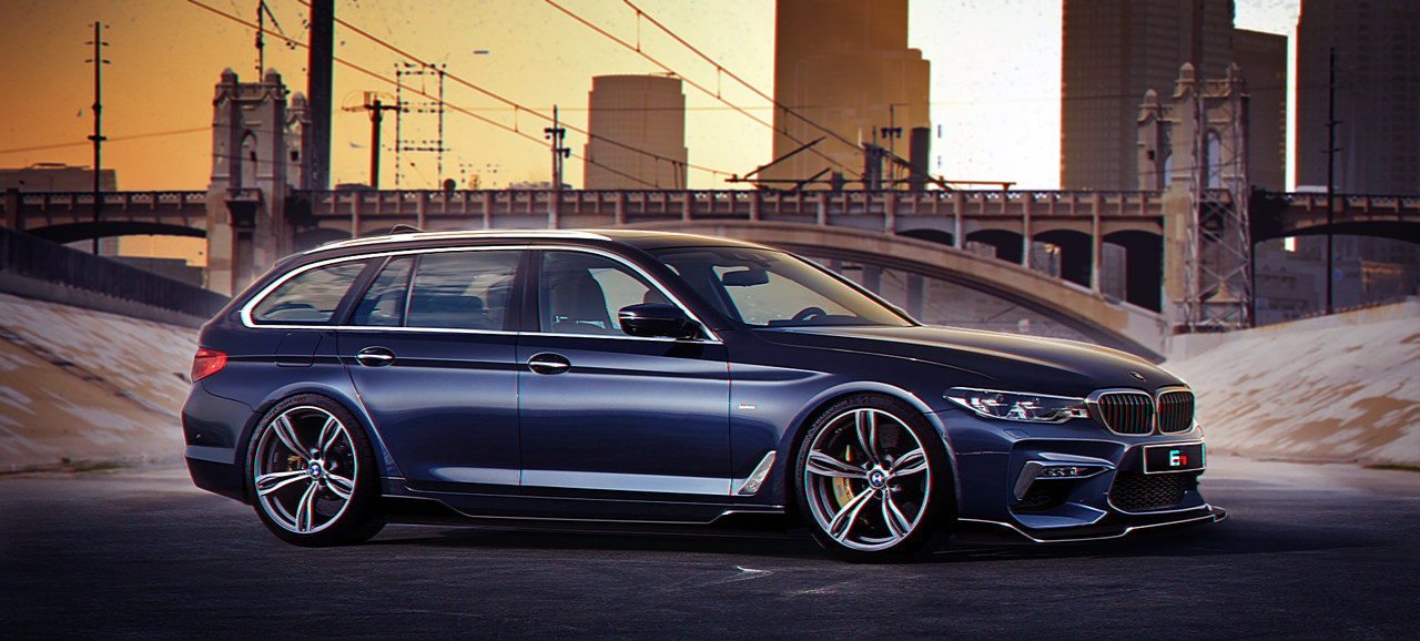 Bmw E Touring Chat Group