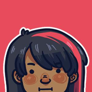 choco-java's Profile Picture
