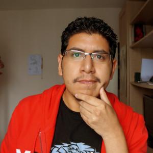 ChrisMassuh2150's Profile Picture