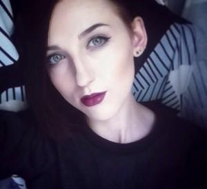 MariaNovikova's Profile Picture