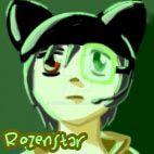 Naluri low resolution version by RozenStar