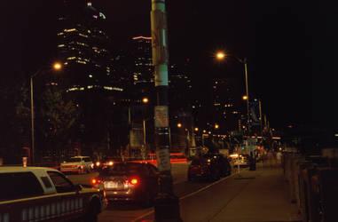 Sleepless in Seattle, #3 by Karinta