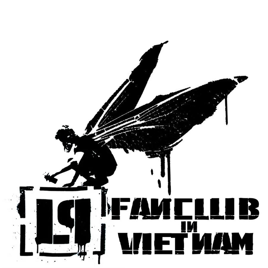 Linkin park minutes to midnight logo linkin park fan biocorpaavc