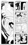 Lvl Up Xplorers #32, Full Comic by DragenGD
